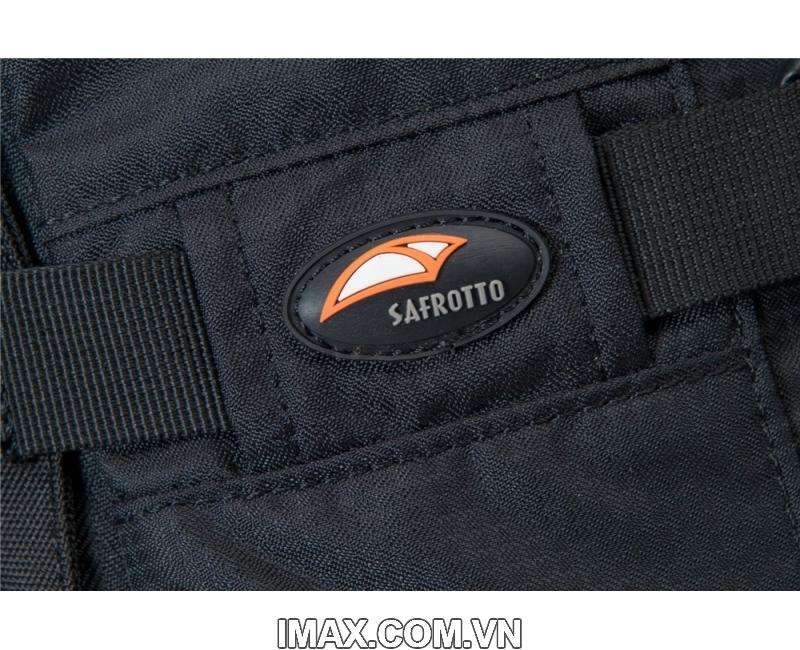 Ba lô máy ảnh Safrotto SM300 8