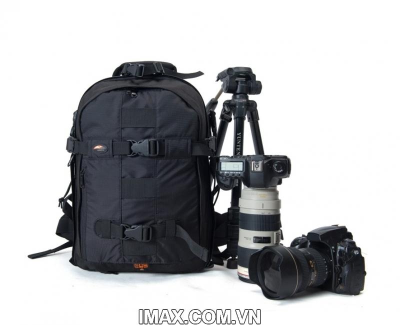 Ba lô máy ảnh Safrotto SM300 19