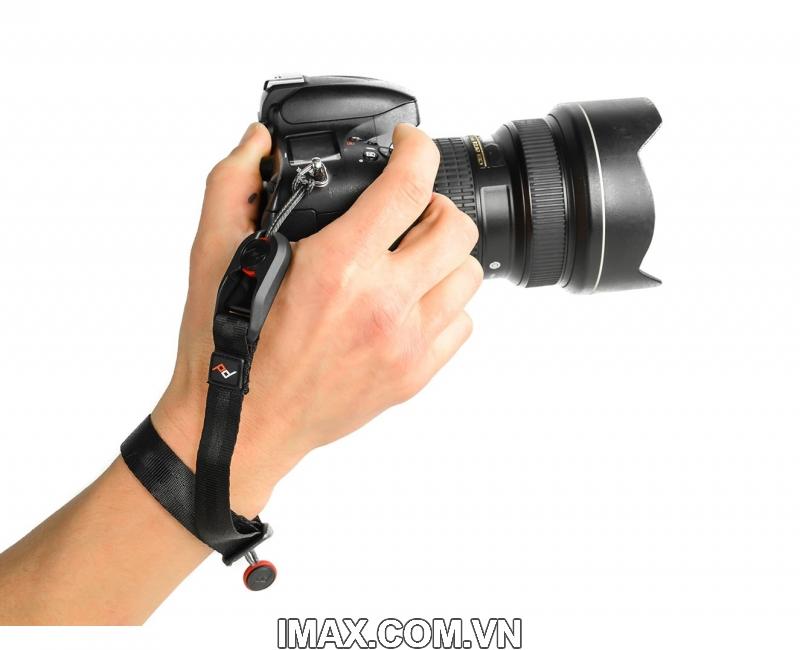 Dây máy ảnh Peak Design Cuff Wrist Strap 4