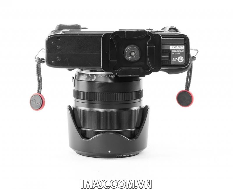Dây máy ảnh Peak Design Cuff Wrist Strap 7