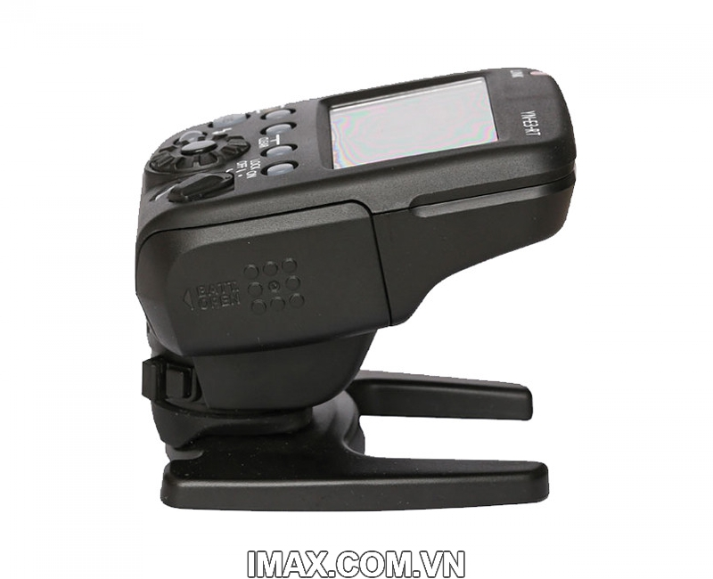 Yongnuo Speedlite Wireless YN-E3-RT for Canon 4
