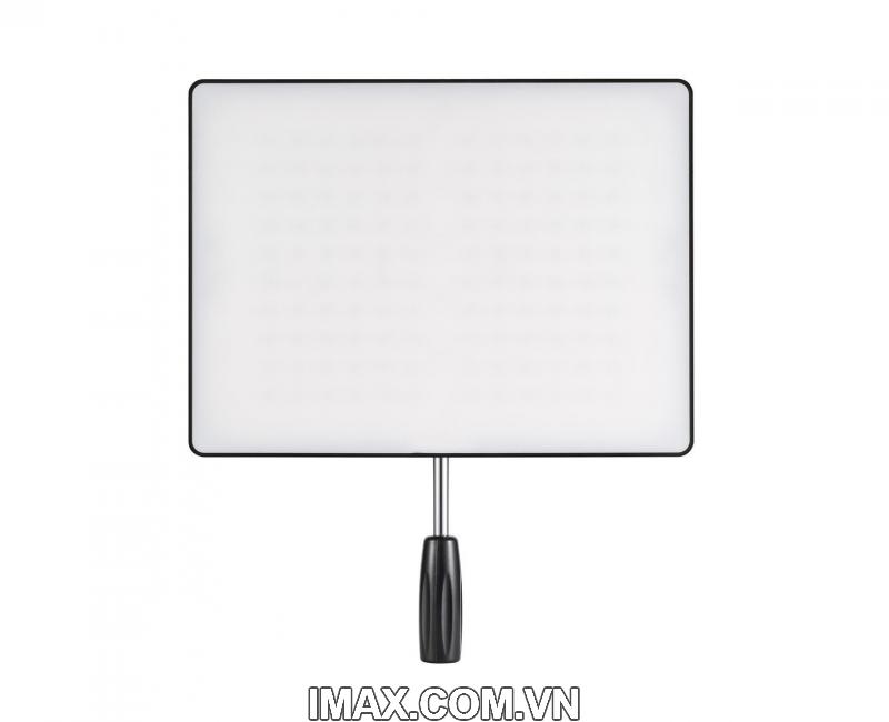 Đèn LED Camera Video YONGNUO YN600 Air 1