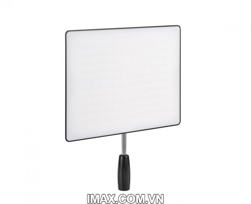 Đèn LED Camera Video YONGNUO YN600 Air 2