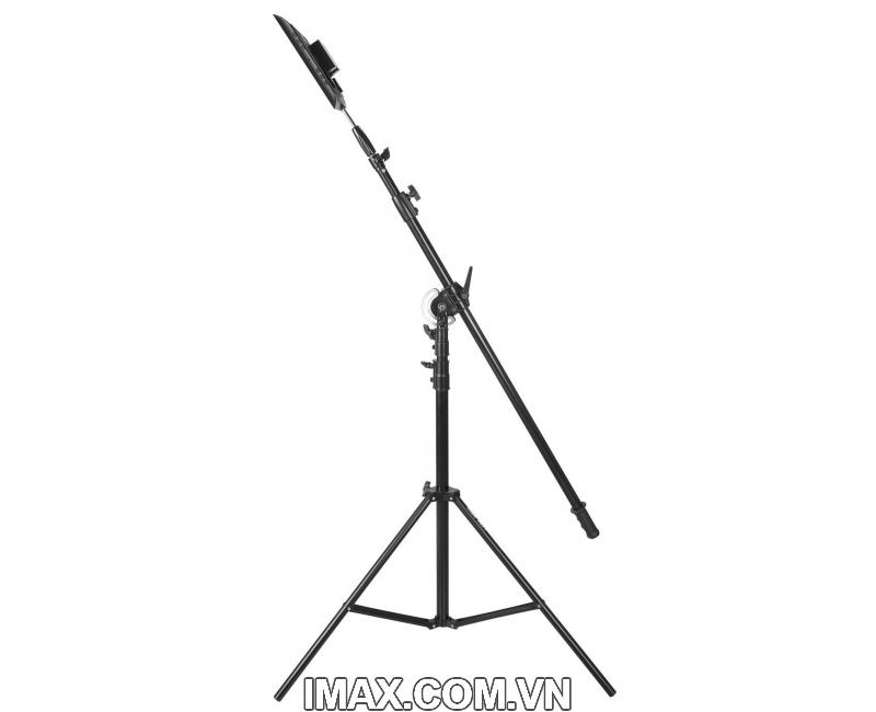 Đèn LED Camera Video YONGNUO YN600 Air 5