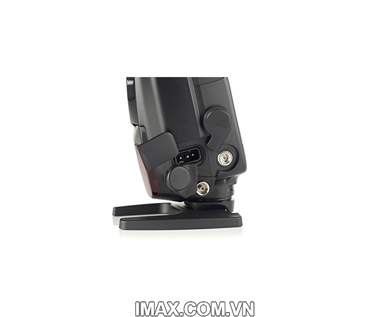 Đèn Flash SHANNY SN600C For Canon 5