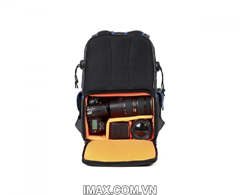 Balô máy ảnh TONBA W3200 3