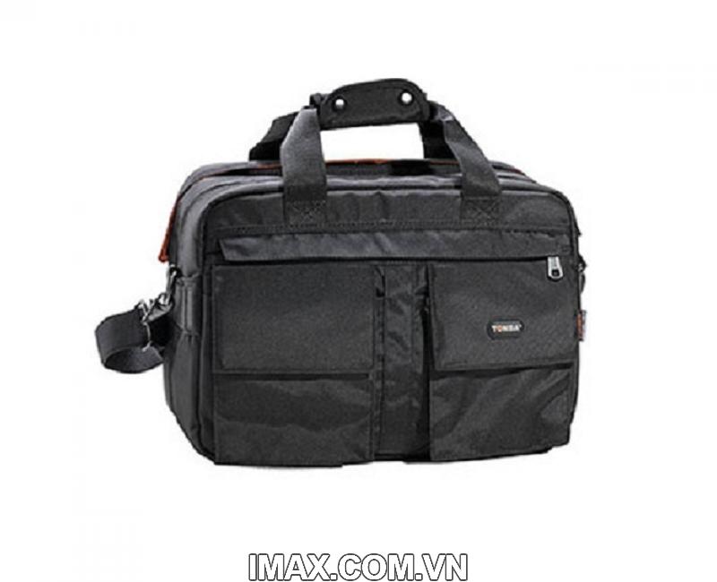 Túi máy ảnh TONBA 1702 2