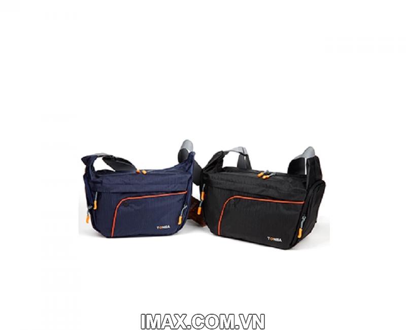 Túi máy ảnh TONBA QY-2210 2