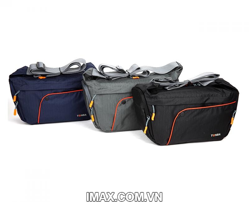 Túi máy ảnh TONBA QY-2210 3