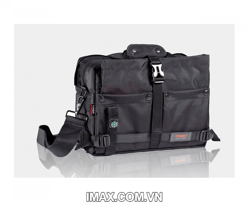 Túi máy ảnh TONBA 1602 2