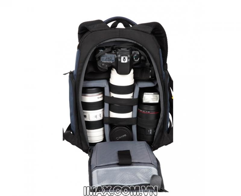 Balô máy ảnh TONBA TO-300 2