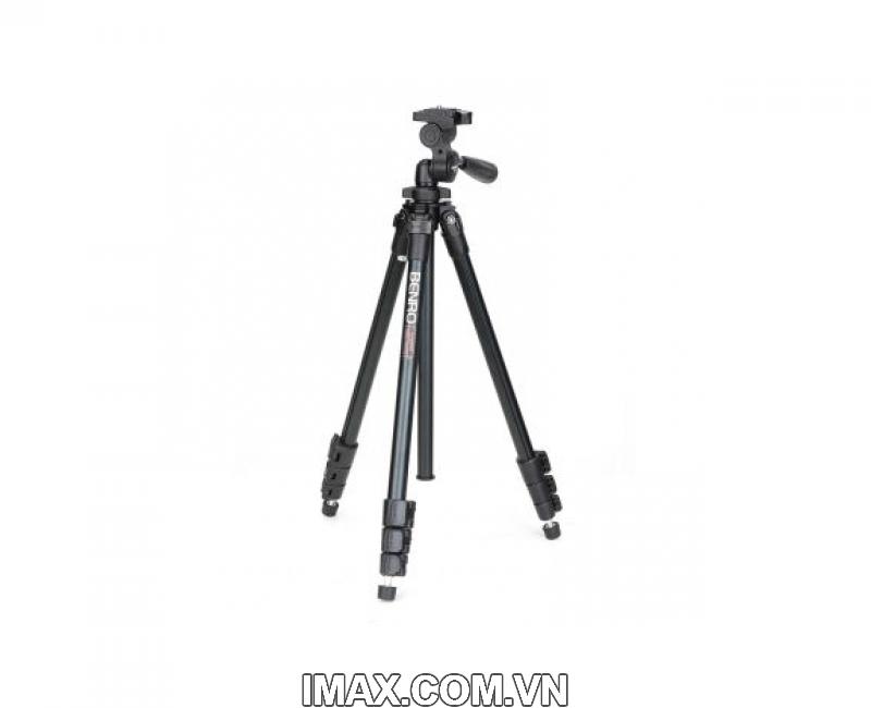 Chân máy ảnh Benro A150FP0 1