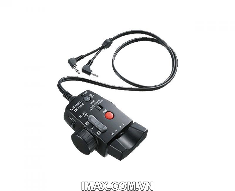 LIBEC ZFC- 5HD 1