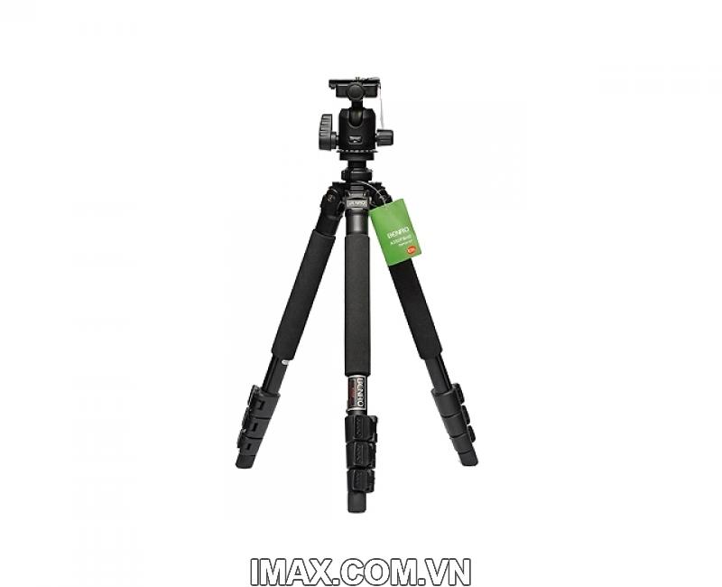 Chân máy ảnh Benro A550FN1 1