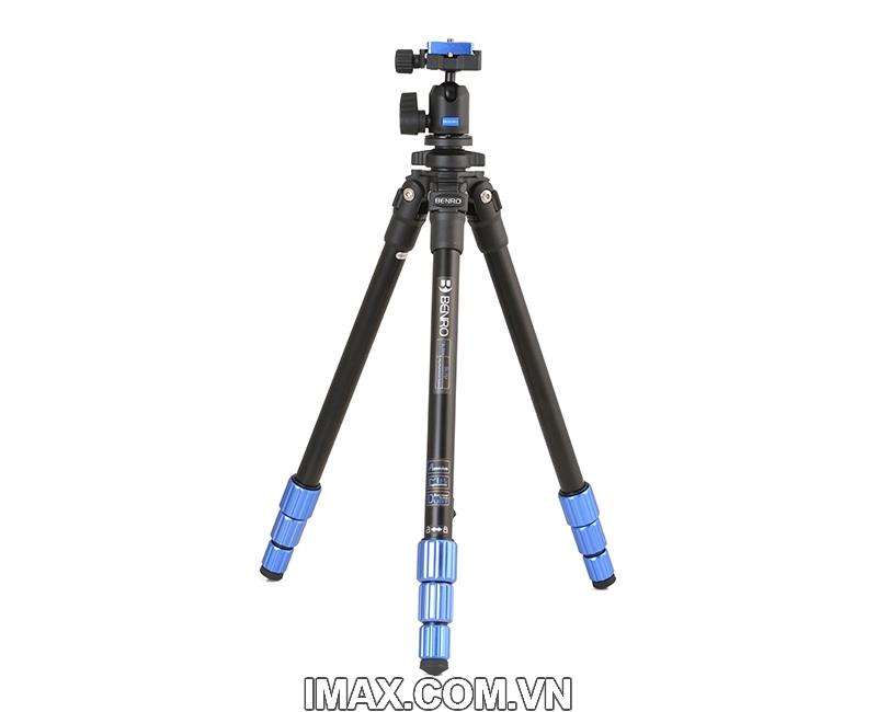 Chân máy ảnh Benro TSL08AN00 1