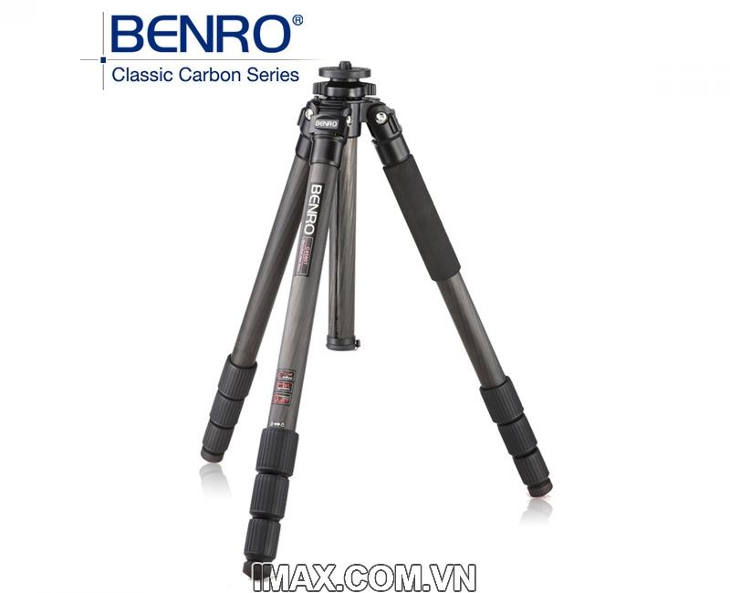 Chân máy ảnh Benro C3580T 1