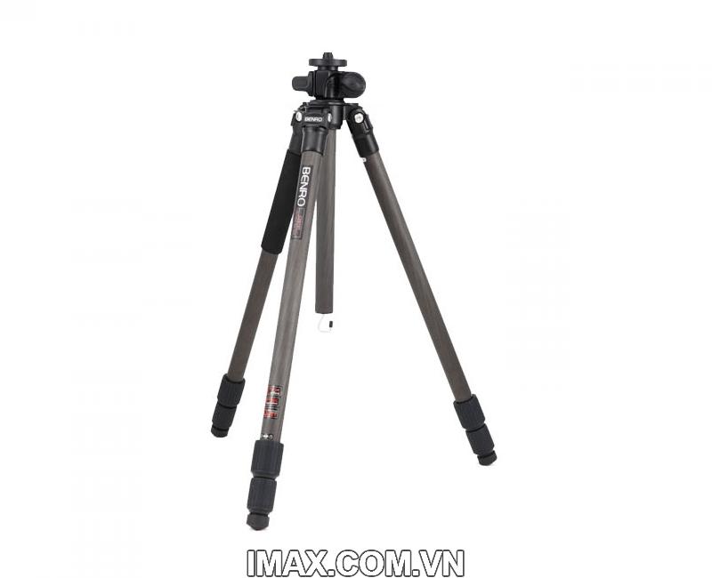 Chân máy ảnh Benro C2970T 1