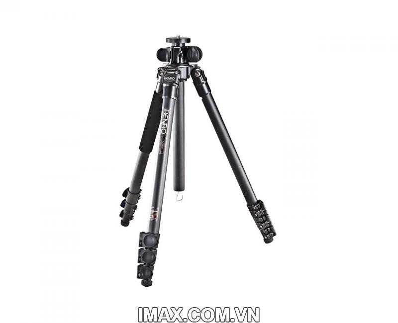 Chân máy ảnh Benro A2980F 1