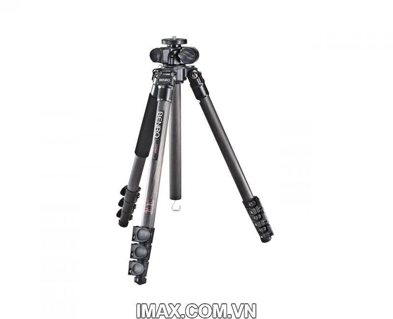 Chân máy ảnh Benro C2980F 1