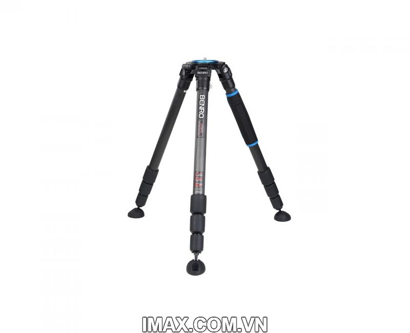 Chân máy ảnh Benro C3780TN 1