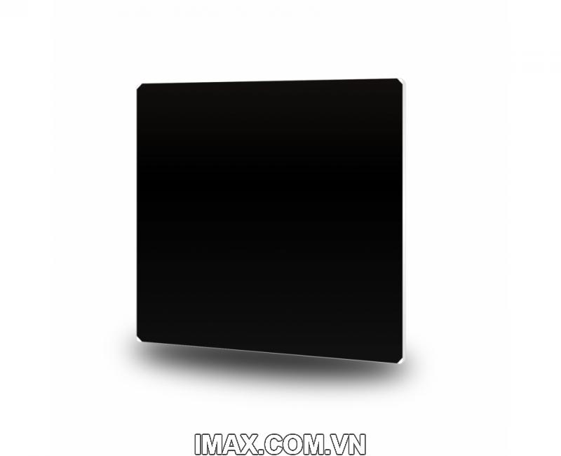 KÍNH LỌC  FILTER BENRO MASTER CPL-HD 170MM 1
