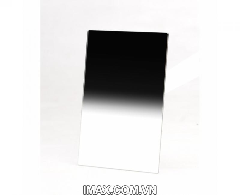 KINH LỌC FILTER VUÔNG BENRO MASTER GND8(0.9) HARD 170MM 1