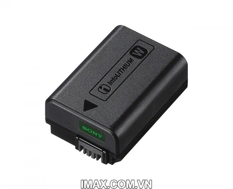 Pin Chính hãng Sony NP-FW50 dùng cho các máy Sony Alpha, Nex... 1