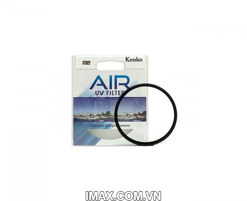 Kính lọc Filter Kenko UV Air 58mm 1