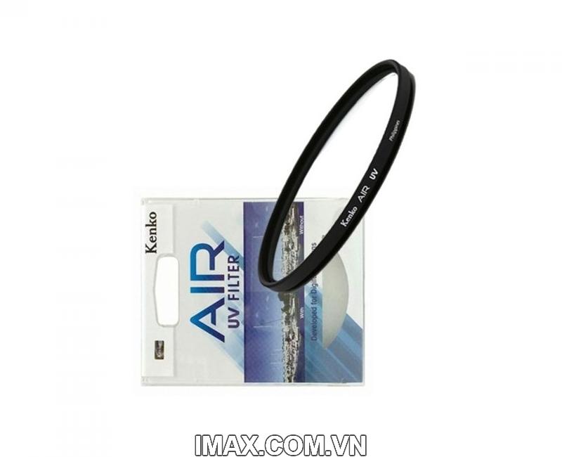 Kính lọc Filter Kenko UV Air 58mm 2