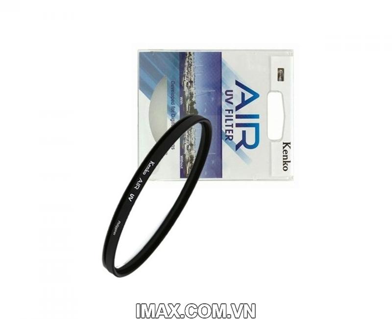 Kính lọc Filter Kenko UV Air 58mm 3