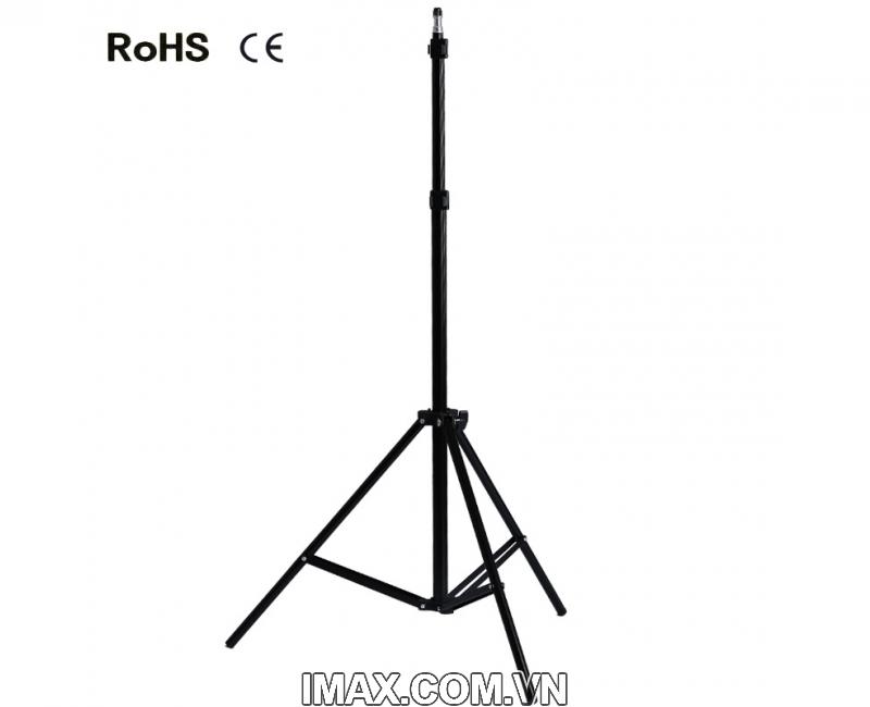 Chân đèn Ciya A-210 (210cm) 3