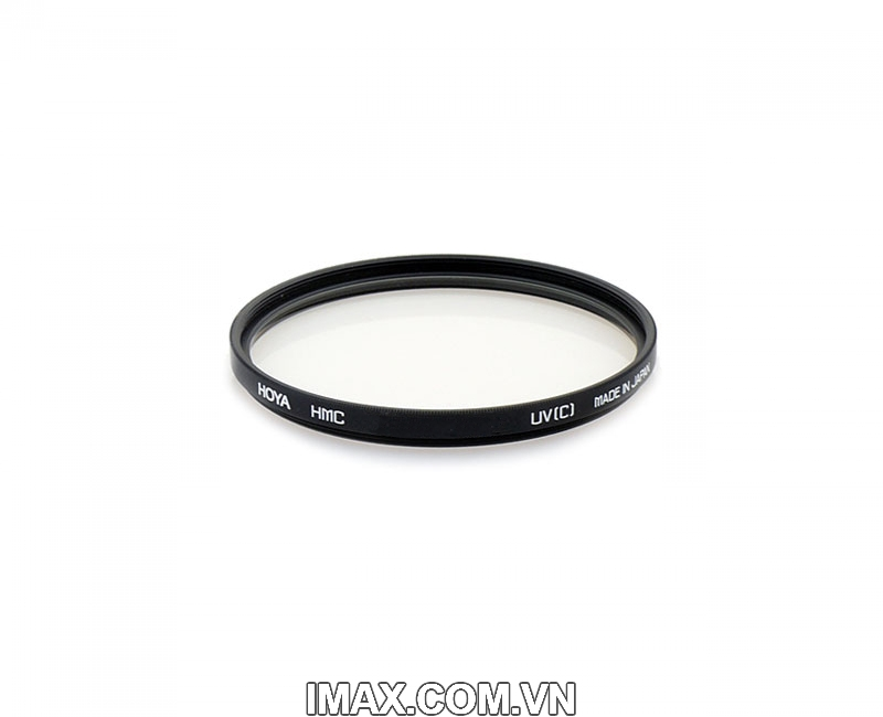Kính lọc Filter Hoya HMC UV 52mm 8