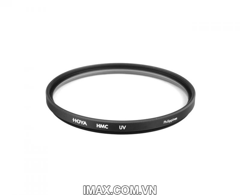 Kính lọc Filter Hoya HMC UV 58mm 2