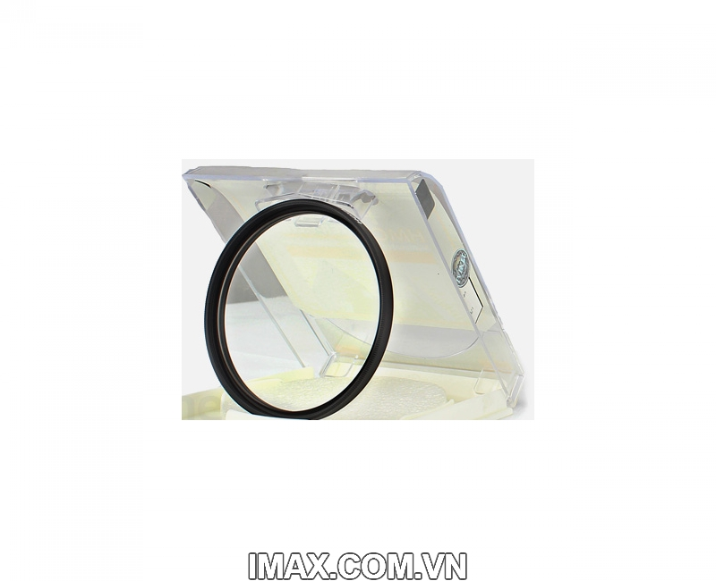 Kính lọc Filter Hoya HMC UV 58mm 9