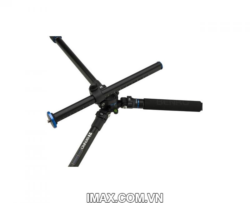 Chân máy ảnh Benro SystemGo Plus FGP18A 2