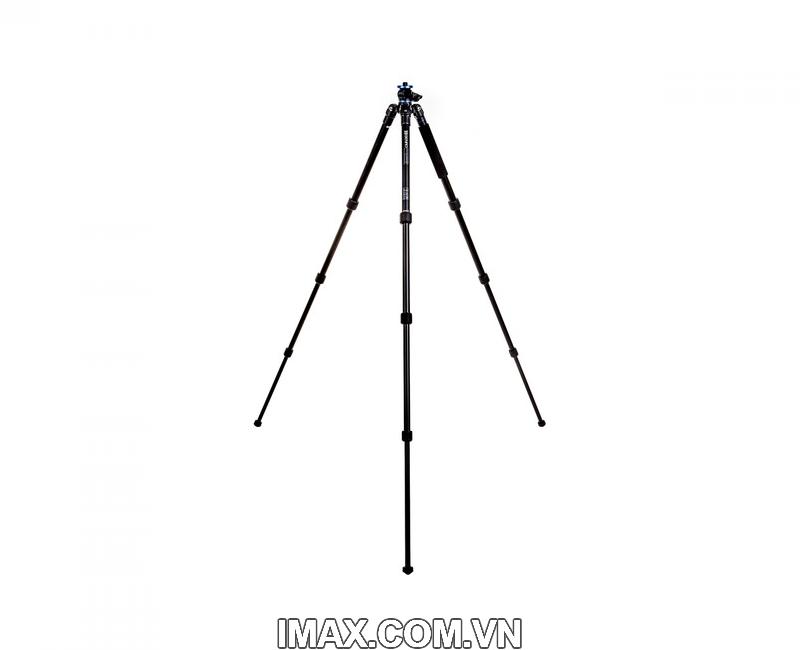 Chân máy ảnh Benro SystemGo Plus FGP18A 5