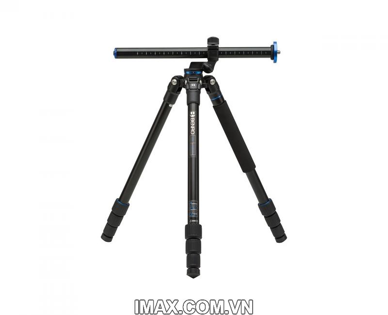 Chân máy ảnh Benro SystemGo Plus FGP18A 6
