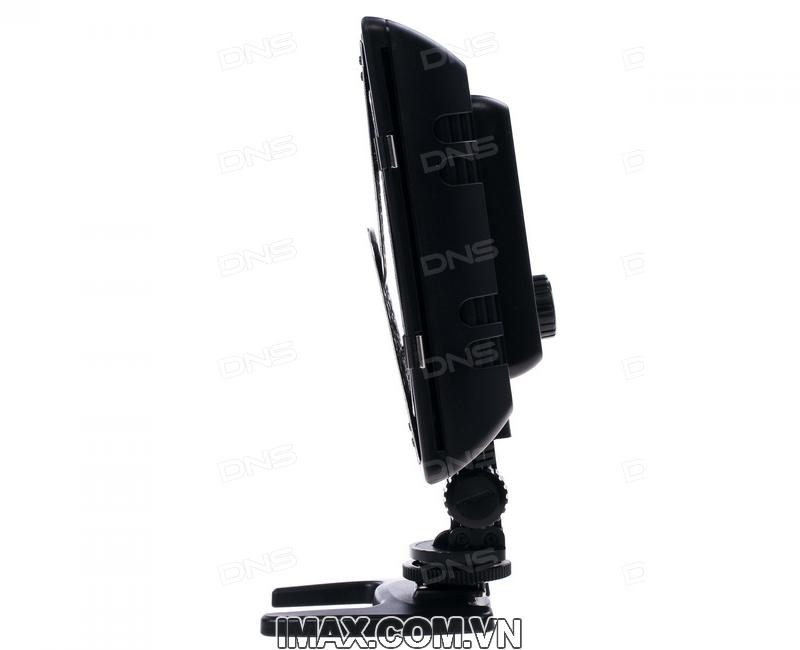 ĐÈN LED VIDEO YONGNUO YN160 III 2