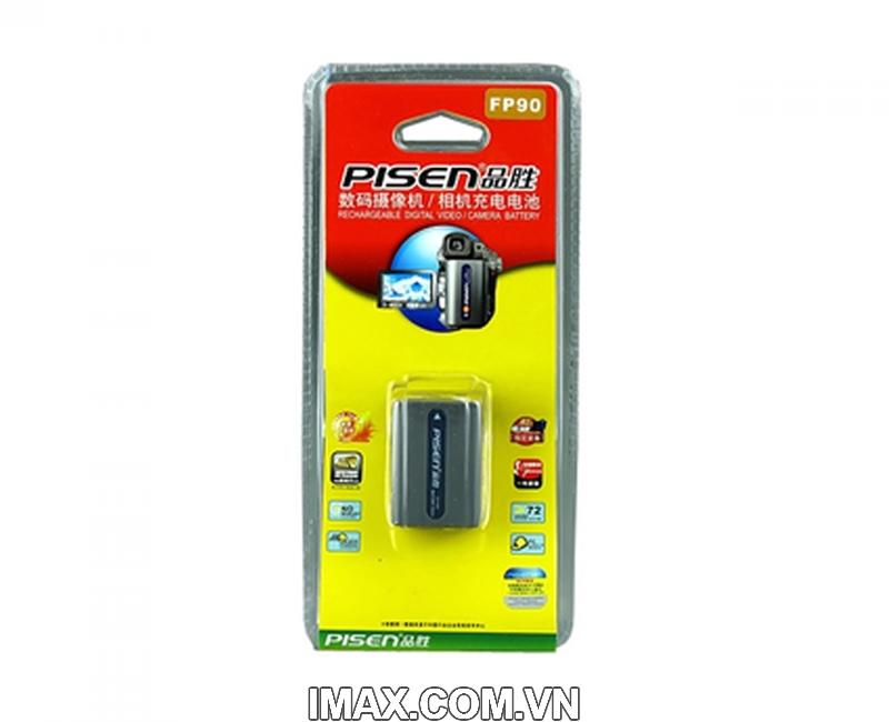 PIN PISEN FOR SONY FP90 1