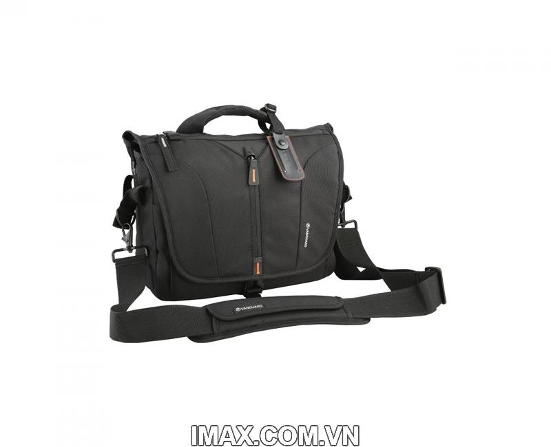 Túi máy ảnh Vanguard Uprise II 28 1