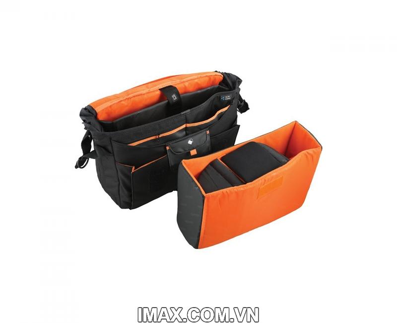 Túi máy ảnh Vanguard Uprise II 28 4