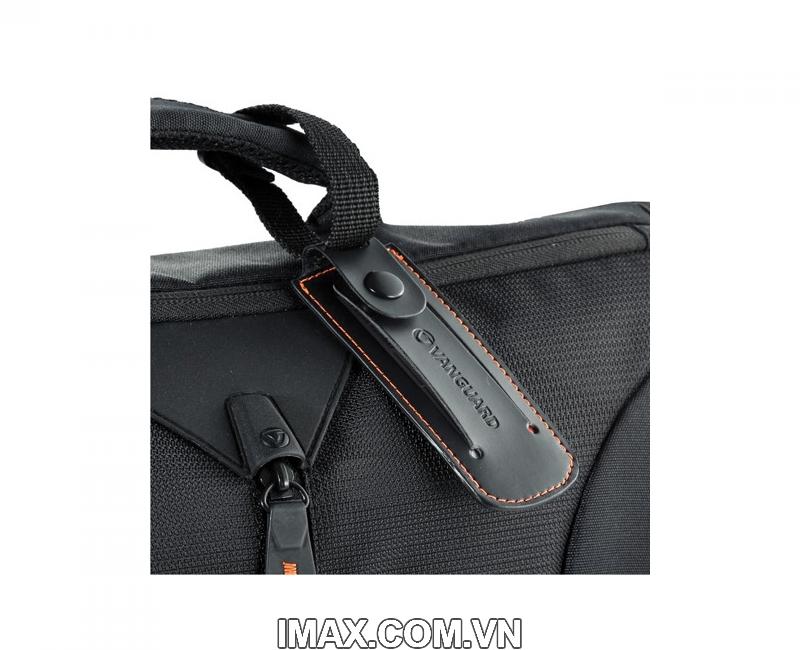 Túi máy ảnh Vanguard Uprise II 28 6