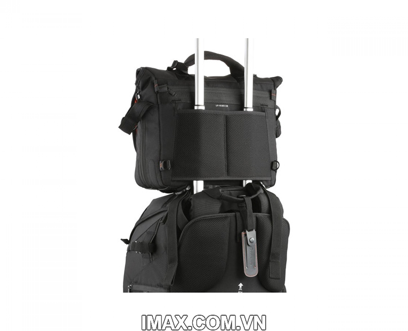 Túi máy ảnh Vanguard Uprise II 28 7