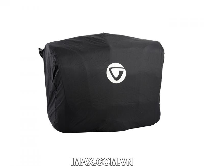Túi máy ảnh Vanguard Uprise II 28 9