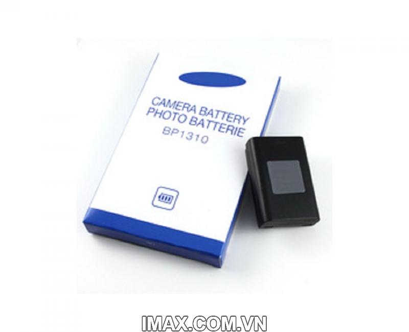 Pin Samsung BP-1310, Dung lượng cao 1