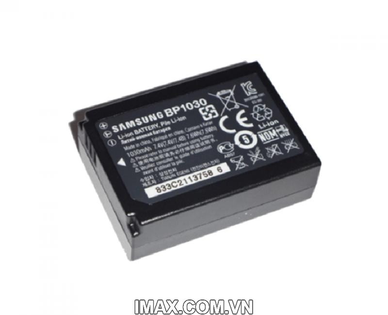Pin Samsung BP-1030, Dung lượng cao 4