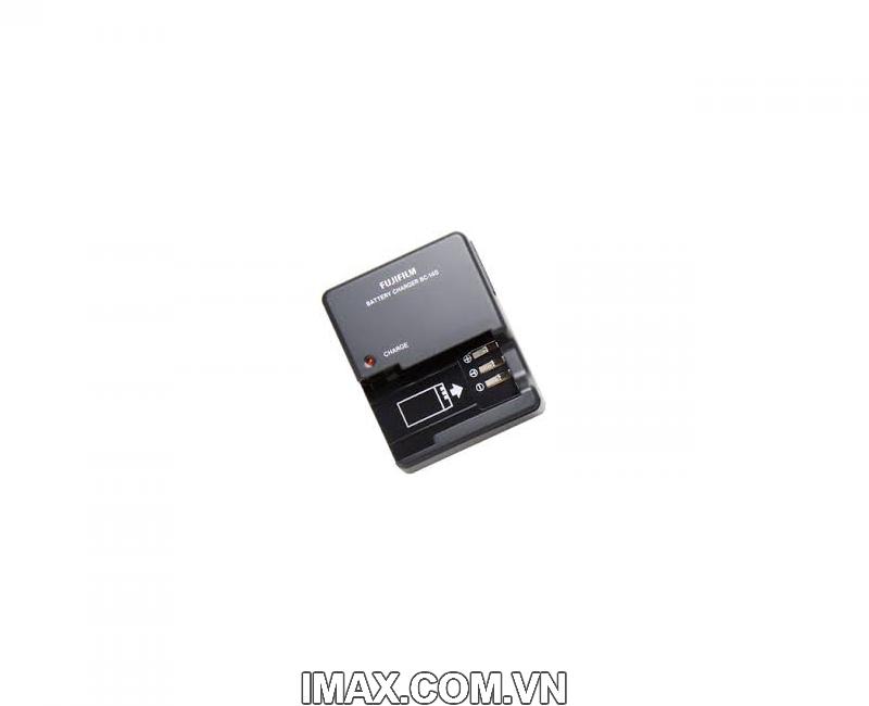Sạc máy ảnh Fujifilm BC-140 (cho pin Fujifilm NP-140 ) - Hàng nhập khẩu 2