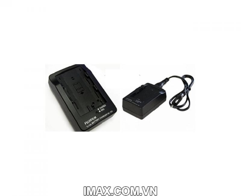 Sạc máy ảnh Fujifilm BC-150 (cho pin Fujifilm NP-150 ) - Hàng nhập khẩu 3