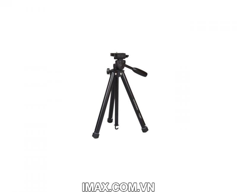 Chân máy ảnh / Tripod Yunteng VCT-686 4