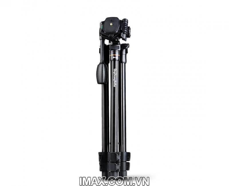 Chân máy ảnh TRIPOD BEIKE Q-109 3